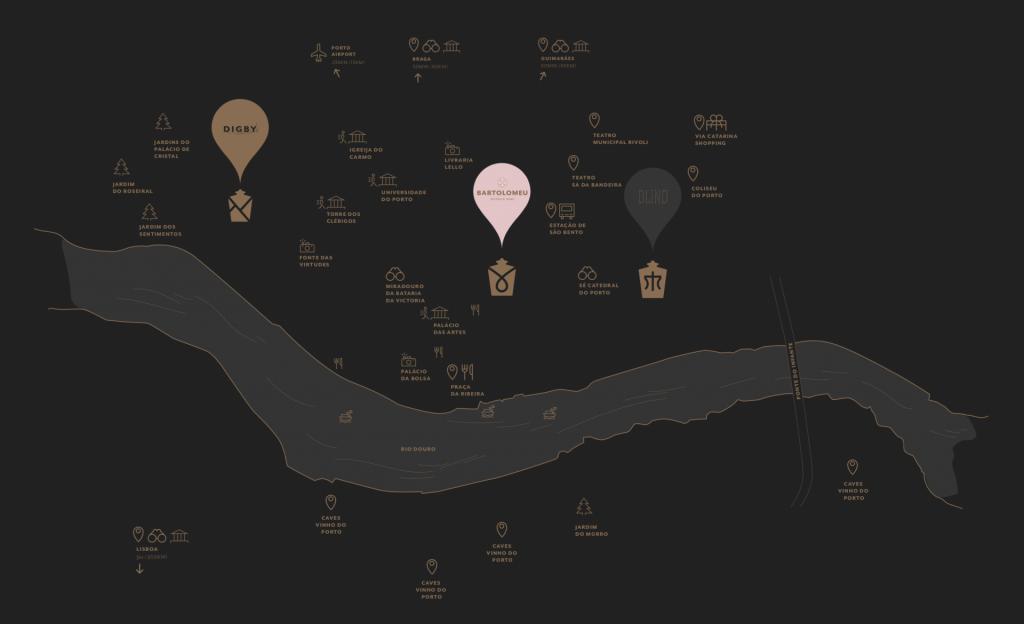 mapa_blind